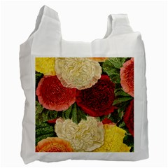 Flowers 1776429 1920 Recycle Bag (one Side)