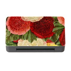 Flowers 1776429 1920 Memory Card Reader With Cf