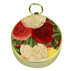 Flowers 1776429 1920 Gold Compasses
