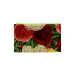 Flowers 1776429 1920 Cosmetic Bag (xs)