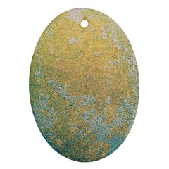 Abstract 1850416 960 720 Ornament (oval)