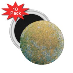 Abstract 1850416 960 720 2 25  Magnets (10 Pack)