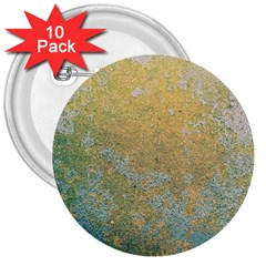 Abstract 1850416 960 720 3  Buttons (10 Pack)