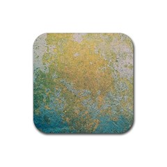 Abstract 1850416 960 720 Rubber Square Coaster (4 Pack)