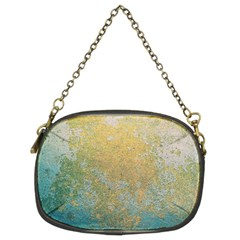 Abstract 1850416 960 720 Chain Purses (two Sides)