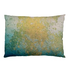 Abstract 1850416 960 720 Pillow Case