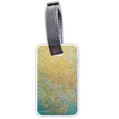 Abstract 1850416 960 720 Luggage Tags (two Sides)