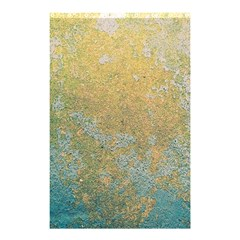 Abstract 1850416 960 720 Shower Curtain 48  X 72  (small)