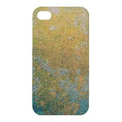 Abstract 1850416 960 720 Apple Iphone 4/4s Hardshell Case