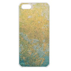 Abstract 1850416 960 720 Apple Iphone 5 Seamless Case (white)