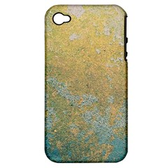 Abstract 1850416 960 720 Apple Iphone 4/4s Hardshell Case (pc+silicone)