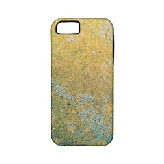 Abstract 1850416 960 720 Apple Iphone 5 Classic Hardshell Case (pc+silicone)