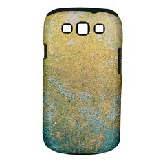 Abstract 1850416 960 720 Samsung Galaxy S Iii Classic Hardshell Case (pc+silicone)
