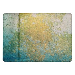Abstract 1850416 960 720 Samsung Galaxy Tab 10 1  P7500 Flip Case