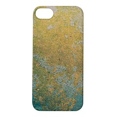 Abstract 1850416 960 720 Apple Iphone 5s/ Se Hardshell Case
