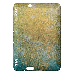 Abstract 1850416 960 720 Kindle Fire Hdx Hardshell Case