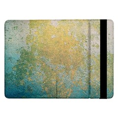 Abstract 1850416 960 720 Samsung Galaxy Tab Pro 12 2  Flip Case