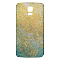 Abstract 1850416 960 720 Samsung Galaxy S5 Back Case (white)
