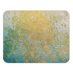 Abstract 1850416 960 720 Double Sided Flano Blanket (large)