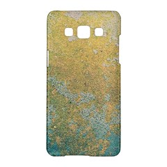 Abstract 1850416 960 720 Samsung Galaxy A5 Hardshell Case