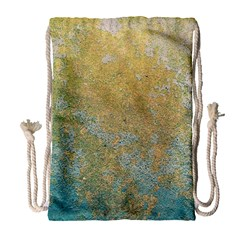 Abstract 1850416 960 720 Drawstring Bag (large)