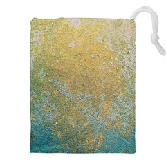 Abstract 1850416 960 720 Drawstring Pouches (xxl)