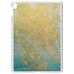 Abstract 1850416 960 720 Apple Ipad Pro 9 7   White Seamless Case
