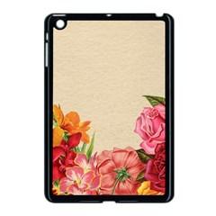 Flower 1646035 1920 Apple Ipad Mini Case (black)