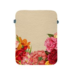 Flower 1646035 1920 Apple Ipad 2/3/4 Protective Soft Cases