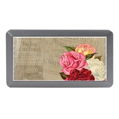 Flower 1646069 1920 Memory Card Reader (mini)