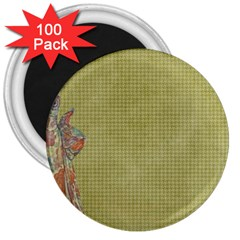 Background 1619142 1920 3  Magnets (100 Pack)