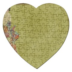 Background 1619142 1920 Jigsaw Puzzle (heart)