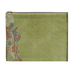 Background 1619142 1920 Cosmetic Bag (xl)