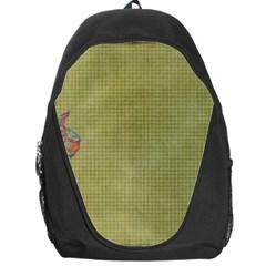 Background 1619142 1920 Backpack Bag