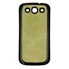 Background 1619142 1920 Samsung Galaxy S3 Back Case (black)