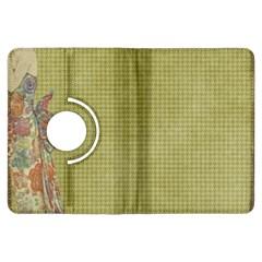 Background 1619142 1920 Kindle Fire Hdx Flip 360 Case