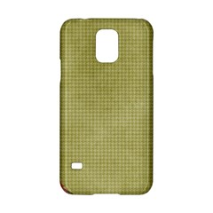 Background 1619142 1920 Samsung Galaxy S5 Hardshell Case