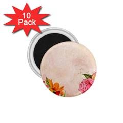 Flower 1646045 1920 1 75  Magnets (10 Pack)