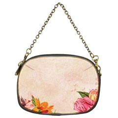 Flower 1646045 1920 Chain Purses (two Sides)