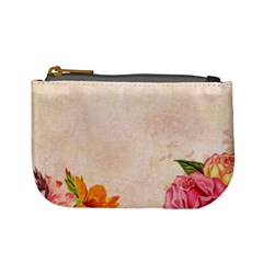 Flower 1646045 1920 Mini Coin Purses