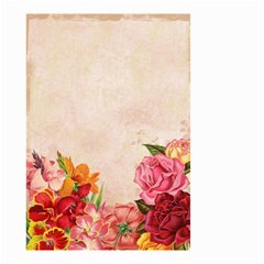 Flower 1646045 1920 Small Garden Flag (two Sides)