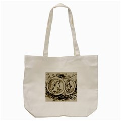Young 1515867 1280 Tote Bag (cream)