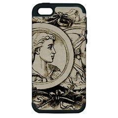 Young 1515867 1280 Apple Iphone 5 Hardshell Case (pc+silicone)