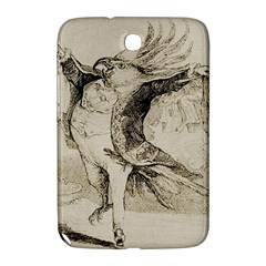 Bird 1515866 1280 Samsung Galaxy Note 8 0 N5100 Hardshell Case