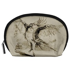 Bird 1515866 1280 Accessory Pouches (large)