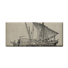Ship 1515860 1280 Cosmetic Storage Cases