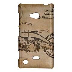 Motorcycle 1515873 1280 Nokia Lumia 720