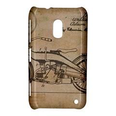 Motorcycle 1515873 1280 Nokia Lumia 620