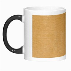 Flapper 1515869 1280 Morph Mugs