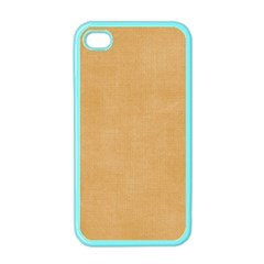 Flapper 1515869 1280 Apple Iphone 4 Case (color)